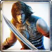 Prince of Persia Shadow Flame v2.0.2 (MOD, Unlimited Gold)