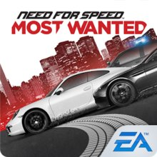 Download Need for Speed Most Wanted v1 3 128 (MOD, Money