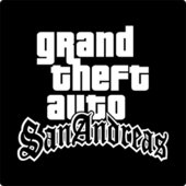 Grand Theft Auto: San Andreas v2.00 (MOD, много денег)