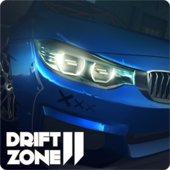 Permalink to Drift Zone 2 v2.4 (MOD, unlimited money)