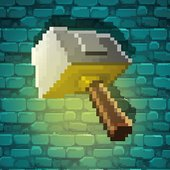 Blacksmith Story HD v3.2.0