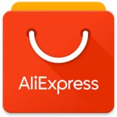 AliExpress Shopping App v8.1.0