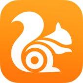 UС Browser v10.8.0