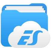 ES File Explorer File Manager Premium v4.2.3.3.1