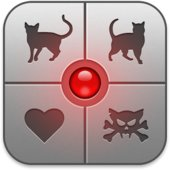 Переводчик на кошачий v1.0.0