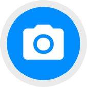 Snap Camera v8.0.7