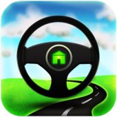 Car Home Ultra v4.26