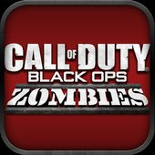 Call of Duty: Black Ops Zombies v1.0.8 (MOD, много денег)