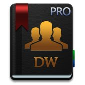 DW Contacts & Phone Pro v3.0.2.0