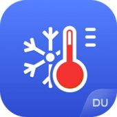 DU Phone Cooler & Cool Master v1.0.2