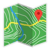 BackCountry Navigator TOPO GPS Pro v6.2.0