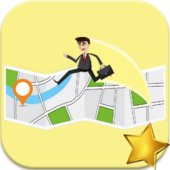 Family and Friend Locator + v2.1.0