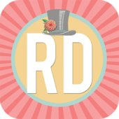 Rhonna Designs - Photo Editor v2.7.1