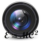 Scientific Camera Pro v3.8.8