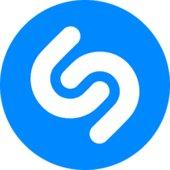 Shazam Encore v11.44.0