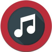 Pi Music Player v2.3.4