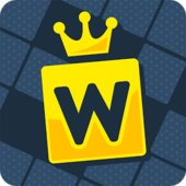 Wordalot - Picture Crossword v2.510