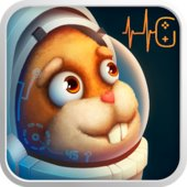 Download Hybrid Animals v185 for android
