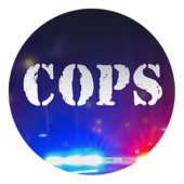 Cops - On Patrol v1.2
