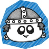 Guild of Dungeoneering v0.8.3