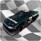 Thunder Stock Cars 2 v1.1.3
