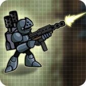 Peacekeeper v1.13 (MOD, unlimited coins)