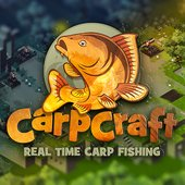 Carpcraft: Carp Fishing v1.0.8