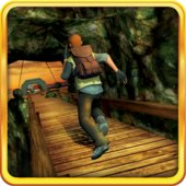 Escape Runner 3D v2.6