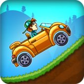Cars Hill Climb Race v1.0.6