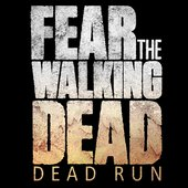 Fear the Walking Dead:Dead Run v1.3.2