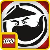 Lego ninjago wu-cru на пк