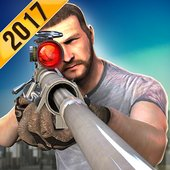 Sniper Assassin Ultimate 2017 v2.1.2