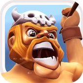 Time Warriors - Stone Age v1.5
