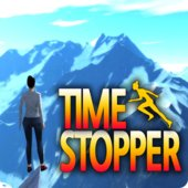 Time Stopper : Into Her Dream v1.0.6