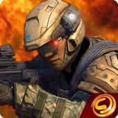 Sniper Revenge v5.1.6