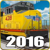 train simulator pro 2018 apkpure