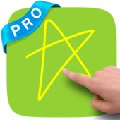 Download Copy Text On Screen pro v2 1 5 for android