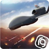 Drone : Shadow Strike v1.18.148