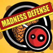 download backflip madness apk pure