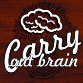Carry out Brain v1.1
