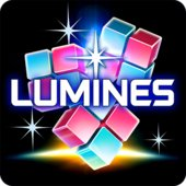 LUMINES PUZZLE AND MUSIC v1.3.12