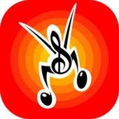 MIZZIC - Music app v1.2.1