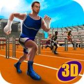athletics 2 summer sports apk + obb (mod unlock)