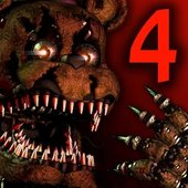 fnaf 2 mod apk unlimited flashlight