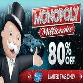 download monopoly apk + data