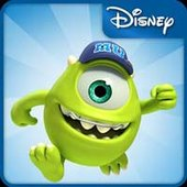 Download Monsters University v1 1 0 for android