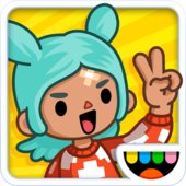 Download Toca Life: School v1 2 for android