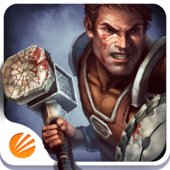 Rage of the Gladiator v1.0.4