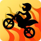 Bike Race Pro v7.7.15 (MOD, Unlocked)