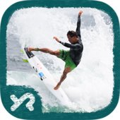 The Journey - Surf Game v1.1.13